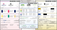 Branding Guidelines Document